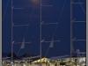 St.Petersburg moon, 12 august, 2014