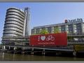 Amsterdam_bikes_parking_001