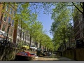 Amsterdam_canal_005