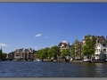 Amsterdam_canal_007