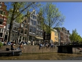 Amsterdam_canal_008