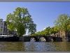 Amsterdam_canal_006