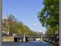 Amsterdam_canal_002