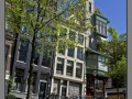 Amsterdam_canal_004
