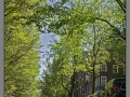 Amsterdam_canal_003