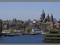 Amsterdam_panorama_005
