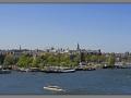 Amsterdam_panorama_006