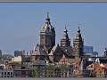 Amsterdam_panorama_008