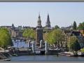 Amsterdam_panorama_007