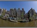 Amsterdam_houses_005