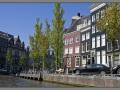 Amsterdam_houses_007