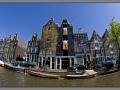 Amsterdam_houses_004