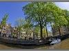 Amsterdam_houses_006