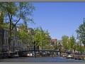 Amsterdam_houses_003