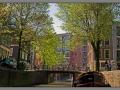Amsterdam_houses_002