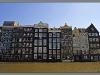 Amsterdam_houses_001