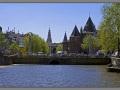 Amsterdam_panorama_001