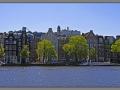 Amsterdam_panorama_002