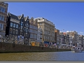 Amsterdam_panorama_003