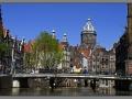 Amsterdam_panorama_004