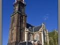 Amsterdam_Westerkerk_001