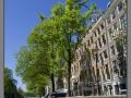 Amsterdam_chanal_001