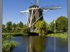 Amsterdam_windmill_001