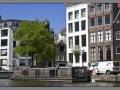 Amsterdam_houseboat_005
