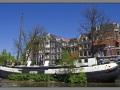 Amsterdam_houseboat_006