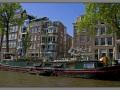 Amsterdam_houseboat_008
