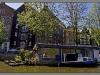 Amsterdam_houseboat_004