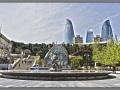 Baku2018_003