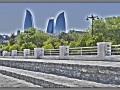 Baku2018_007