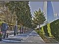 Baku2018_008