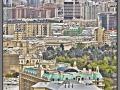 Baku2018_014