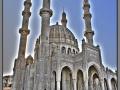 Baku2018_019