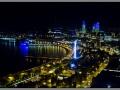 Baku2018_020