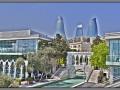 Baku2018_021