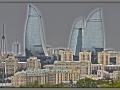 Baku2018_001
