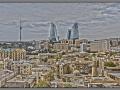 Baku2018_004