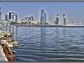 Baku2018_005