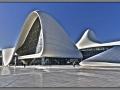 Baku2018_011