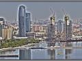 Baku2018_015