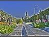 Baku2018_017