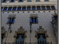 Barcelona, Casa Amatller