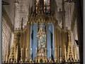 Barcelona, Eglesia De Santa Maria Del Pi