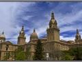 Barcelona, MNAC