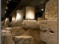 Barcelona, Museu Historia De Barlesona