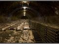 Vineyard Pares Balta, near Barcelona