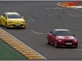 Belgium, Spa Francorchamps
